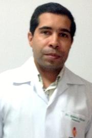 PSIQUIATRA DR ROBERTO MENDES